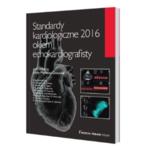 Standardy kardiologiczne 2016