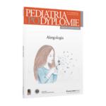 Ze pediatria po dyplomie alergologia