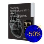 Standardy kardiologiczne 2015 okiem echokardiografisty nw19