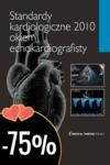 Standardy kardiologiczne