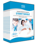 Stany 7pack