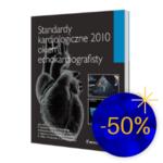 Standardy kardiologiczne 2010 nw19
