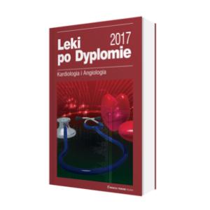 Leki po Dyplomie - Kardiologia i Angiologia 2017