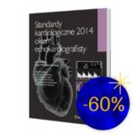 Standardy kardiologiczne 2014 okiem echokardiografisty nw19