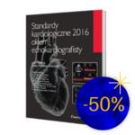 Standardy kardiologiczne 2016 nw19
