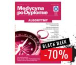 Black medical week %286%29