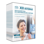 Interna dvd