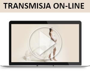 TRANSMISJA ON-LINE - XII Kongres Akademii po Dyplomie Algorytmy Postępowania w Ginekologii i Położnictwie