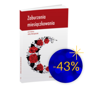 Zaburzenia miesiączkowania | Noworoczna Wyprzedaż -43%
