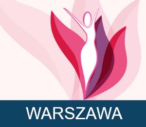 Algorytmy postępowania w ginekologii i położnictwie 2019 - XIII Kongres Akademii po Dyplomie (WARSZAWA)