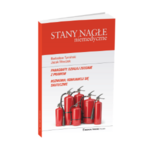 Stany nagle niemed