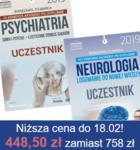 Psych neuro