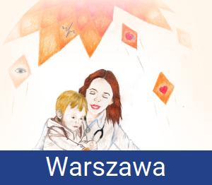 PEDIATRIA (12-13 kwietnia 2019 r. Warszawa)  XVI Kongres Akademii po Dyplomie