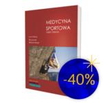 Medycyna sportowa nw19