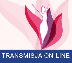 Algorytmy Postępowania w Ginekologii i Położnictwie 2019 - TRANSMISJA ON-LINE z XIII Kongresu Akademii po Dyplomie