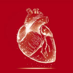 Kardiologia 2020 - X Kongres Akademii po Dyplomie