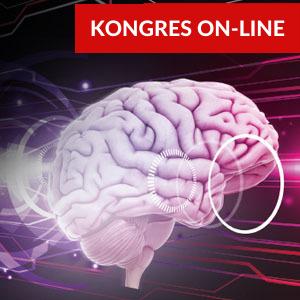 Neurologia 2020 - X Kongres Akademii po Dyplomie (nowa formuła - kongres on-line)