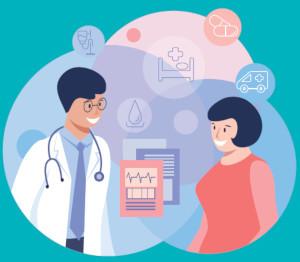 Choroby internistyczne u młodego pacjenta - I Kongres Akademii po Dyplomie