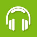 Audiobooki33