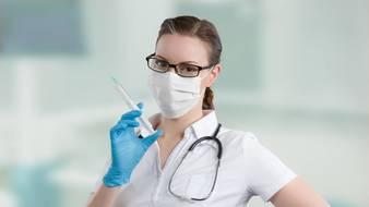 Grypa szczepienia wrzucone w koszty 16 9