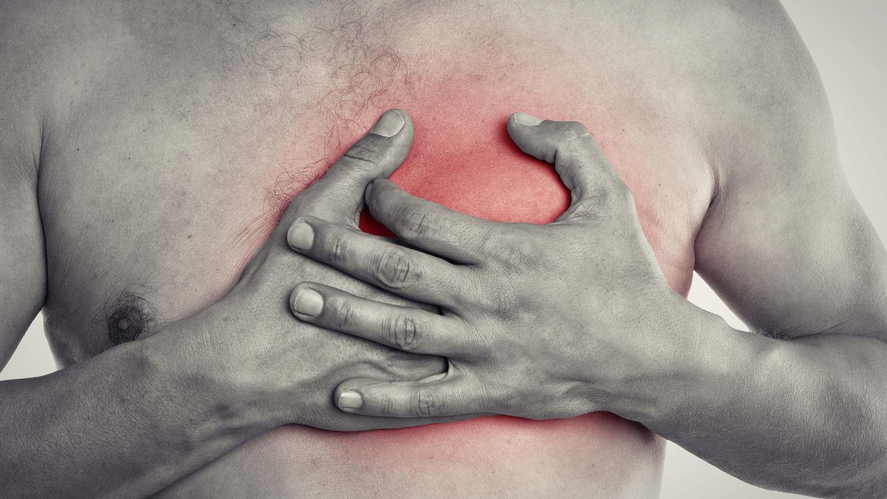 Pogrypowe zapalenie miesnia sercowego %282%29