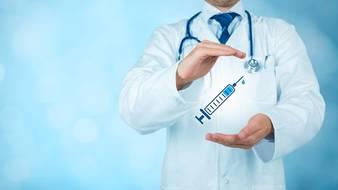 3. news grypa absurd lekarze 16x9