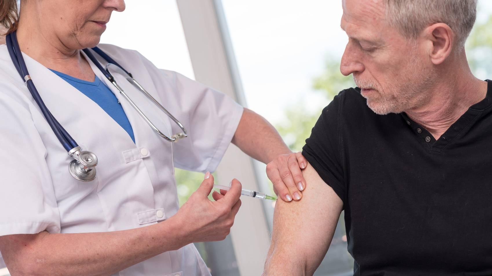Antyszczepionkowcy zyja dzieki zaszczepionym rodzicom