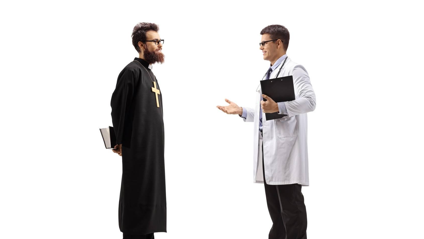 5. 16x9 krztusiec czy kosciol popiera szczepienia