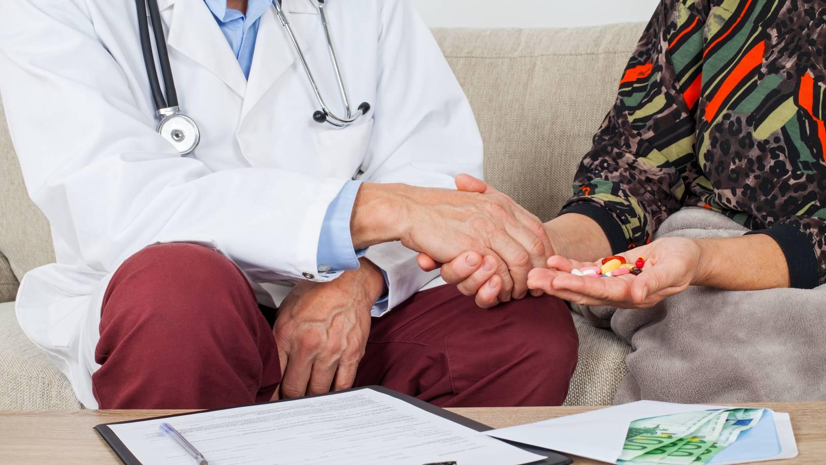 6. news grypa za cudza grype placimy wszyscy