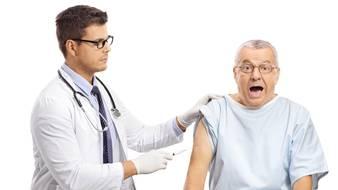 4. news grypa gonmy kraje beneluksu