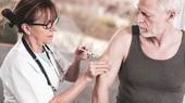Darmowe szczepienia dla bezdomnych