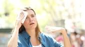 Susza grypa 16 9