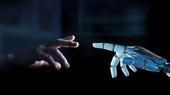 Sztuczna intelignecja