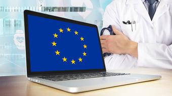Unia europejska szczepienia