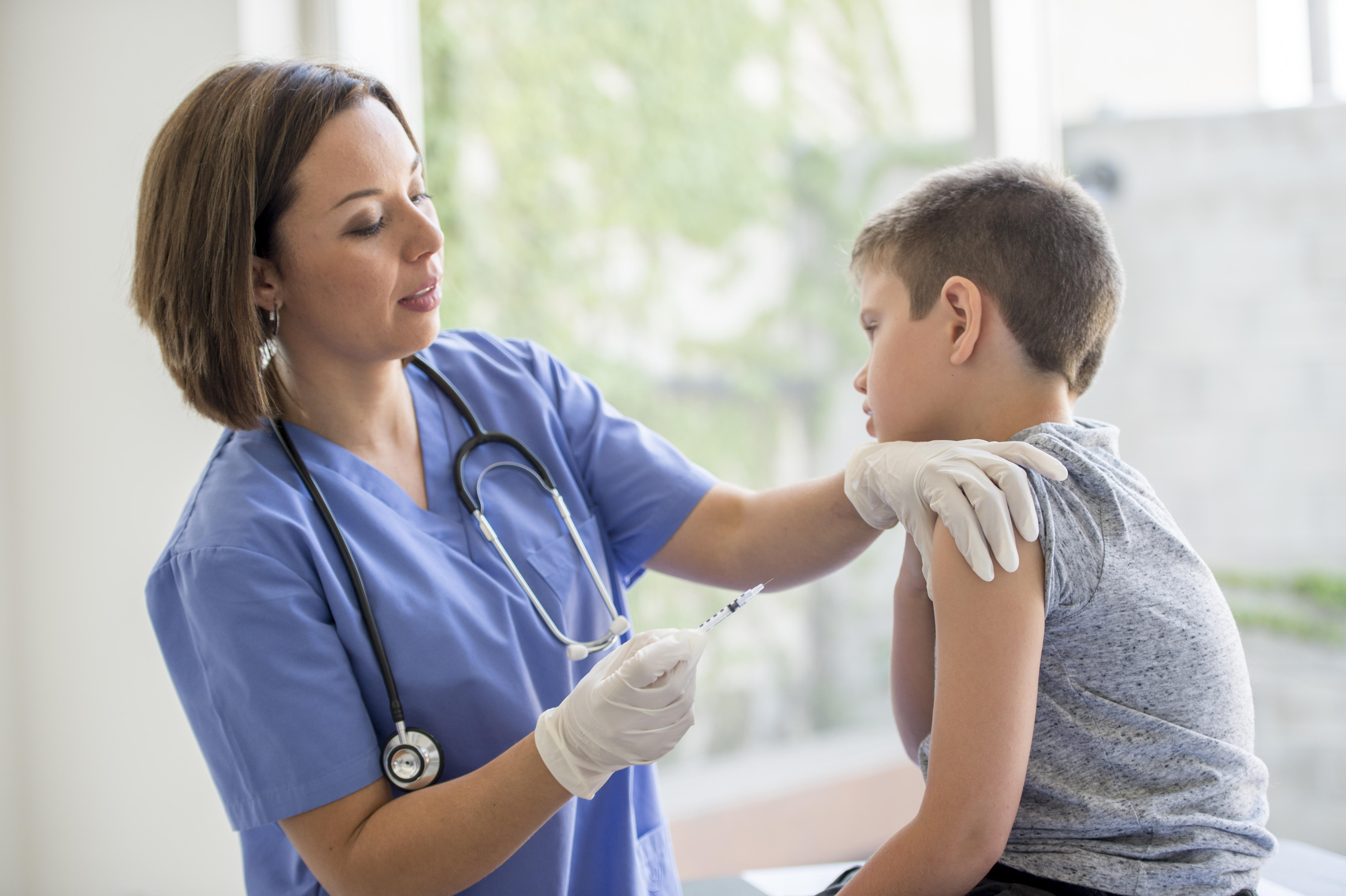 Komplet szczepie%c5%84