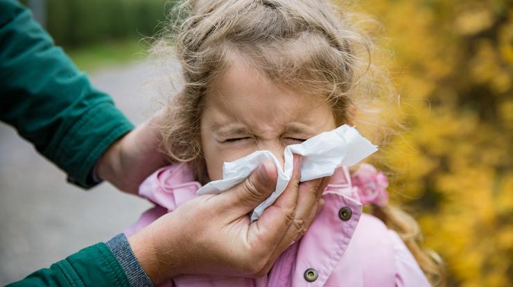 Wzrost zachorowa%c5%84 na gryp%c4%99