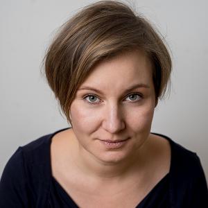 Joanna micha%c5%82owska %e2%80%94 male