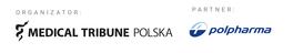 Logo set2